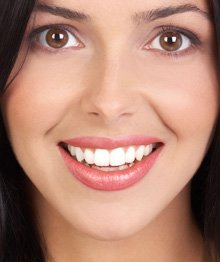 Cosmetic Dentistry - Appleton, WI - Forest View Dental