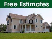 Lawn Care And Fertilization - Thornton, PA - Go Green Lawns