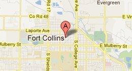 Sandy's Pest Control LLC Fort Collins, CO