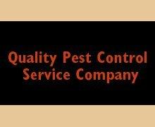 Exterminator - Fort Collins, CO - Sandy's Pest Control LLC