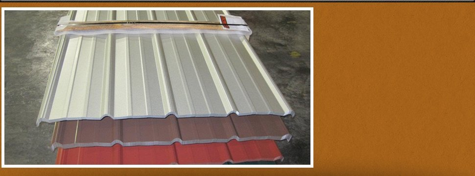 Steel Panel Fabrication   Sweetwater, TN   Tennessee Metal Products LLC   866-351-1141