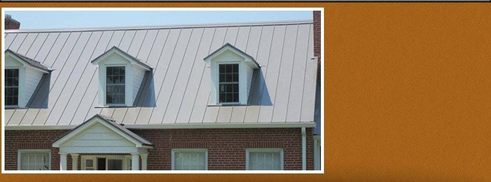 Reflective Insulation | Sweetwater, TN | Tennessee Metal Products LLC | 866-351-1141