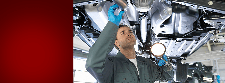 full mechanical service | Waukegan, IL | Car Tech Auto Clinic Inc | 847-244-4484