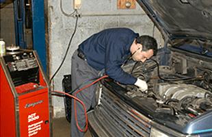 automotive restoration | Waukegan, IL | Car Tech Auto Clinic Inc | 847-244-4484