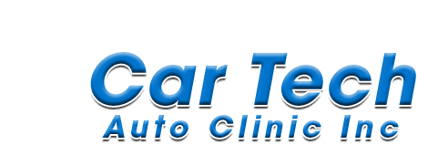auto repairs | Waukegan, IL | Car Tech Auto Clinic Inc | 847-244-4484