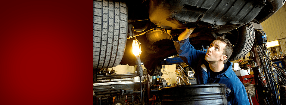 auto repairs | Waukegan, IL | Car Tech Auto Clinic Inc | 847-244-4484