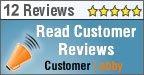Car Tech Customer Review