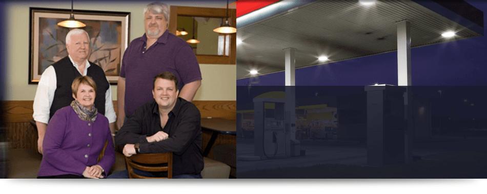 Auto repair | Waupaca, WI | Waupaca Mobil Travel Center | 715-258-7676