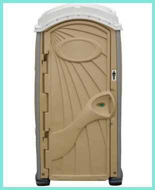 Portable Toilets | Tomball, TX | Tanks Alot | 281-351-5921
