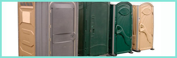 Standard portable toilets | Tomball, TX | Tanks Alot | 281-351-5921