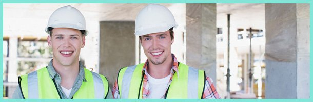 Workers' standards | Tomball, TX | Tanks Alot | 281-351-5921