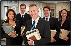 Insurance representatives | Wilkes Barre, PA | Wetzel Abstract LLC | 570-821-7089