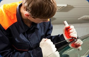 Collision repairs   Hyde Park, MA   Arrow Auto Body Inc   617-364-2826