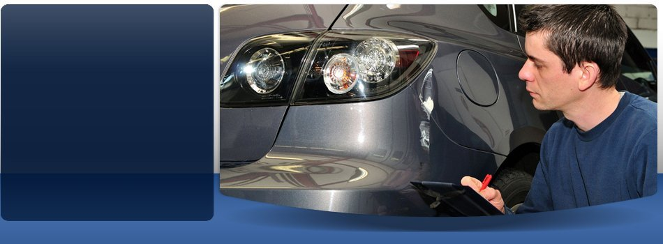 auto repaint | Hyde Park, MA | Arrow Auto Body Inc | 617-364-2826