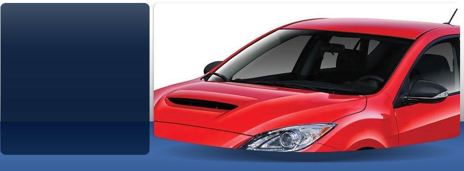 Auto glass repair | Hyde Park, MA | Arrow Auto Body Inc | 617-364-2826