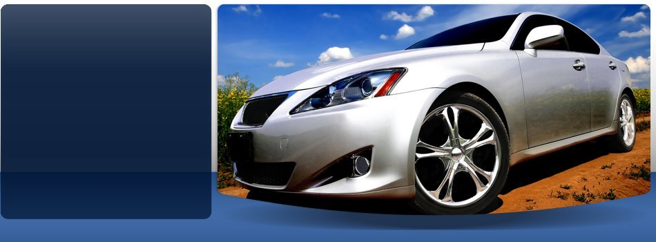 Auto body repair | Hyde Park, MA | Arrow Auto Body Inc | 617-364-2826