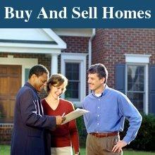 Real Estate - Elizabeth, PA  - RE/MAX Enterprise, Realtors