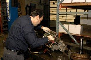 Auto Repair - Eastpointe, MI - Champs M&H Auto Repair