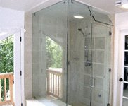 glass repair | Kentwood, MI | Norbert's Glass & Mirror Co. | 616-531-1110