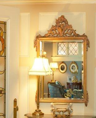 custom glass work | Kentwood, MI | Norbert's Glass & Mirror Co. | 616-531-1110