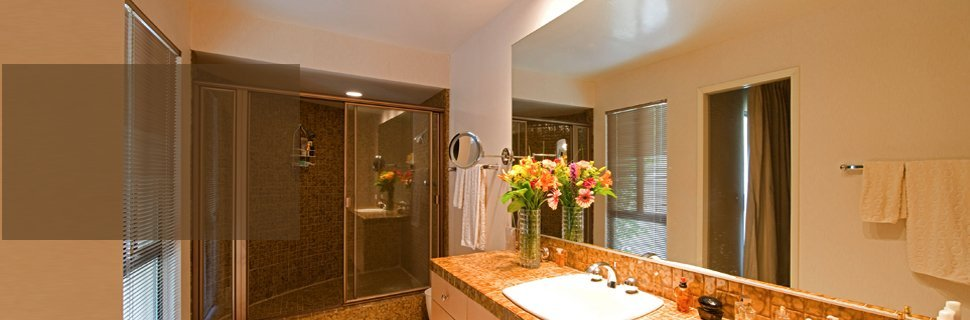 custom mirror designs | Kentwood, MI | Norbert's Glass & Mirror Co. | 616-531-1110