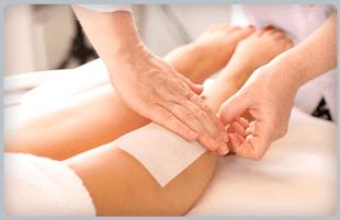 Skin Care | Emporia, KS | Trend Centre Hair Design | 620-342-9515