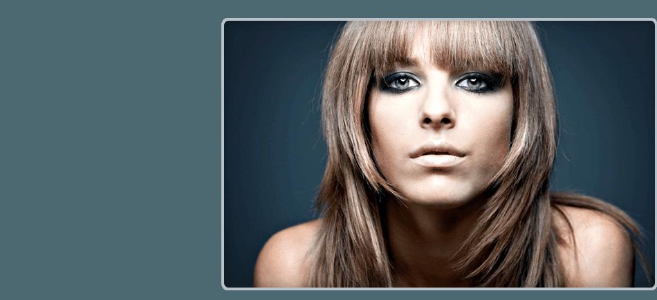 Hair Salon | Emporia, KS | Trend Centre Hair Design | 620-342-9515