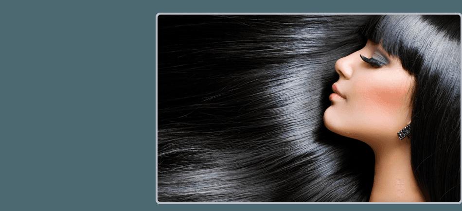 Beauty Salon | Emporia, KS | Trend Centre Hair Design | 620-342-9515