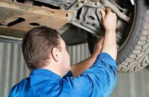 Brake Installation and Repair | Clinton Township, MI | Buck's Garage | 586-840-8956