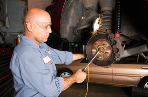 Engine Repair and Replacement | Clinton Township, MI | Buck's Garage | 586-840-8956