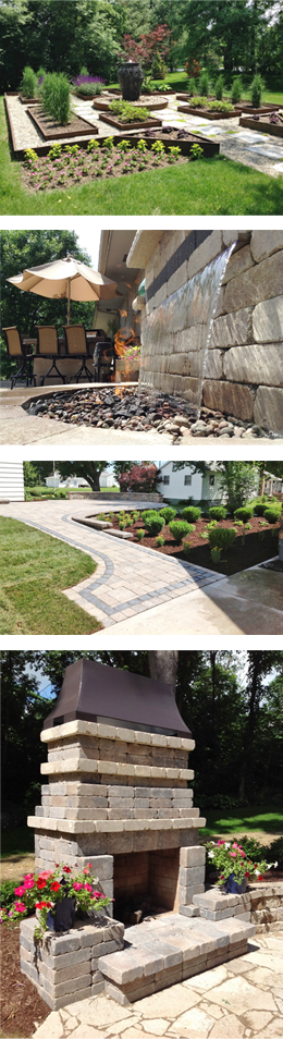 Lawn Care - Rockford, IL - LawnCare by Walter - lawn sod - Environmentally Safe Lawn Care $19 First Service Lawn Care By Walter, Inc. 815-332-9544