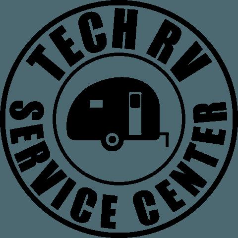Tech RV - Logo
