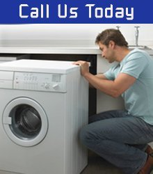 Appliance Repair Shop - Holland, MI - Veldheer Appliance Repair