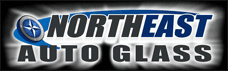 Northeast Auto Glass  Logo