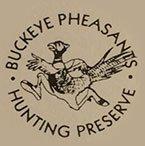 Buckeye Pheasant Hunting Preserve