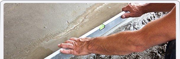 Foundation Repair | Columbia, MO | Richard Holmes Construction | 573-489-6407