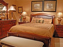 Furniture - Galesburg, IL - Penn's New & Used Furniture - beddings