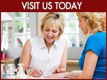 Nail Salon - Harrisburg,PA - D-Nails Salon - nail salon - Visit Us Today