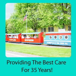 nursing care - Wilkes Barre, PA - Bonham Nursing & Rehabilitation Center - Providing The Best Care For 35 Years!