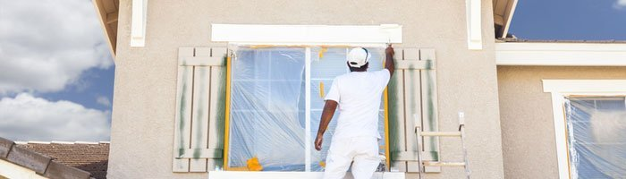 Home Restorations