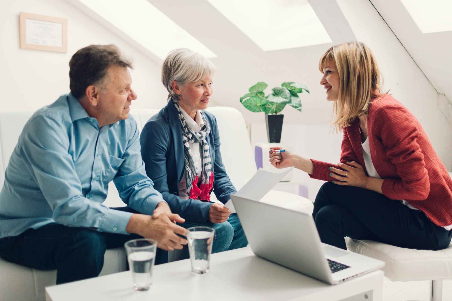 what is a mortgage A reverse mortgage is a loan available to homeowners, 62 years or older, that allows them to convert part of the equity in their homes into cash.