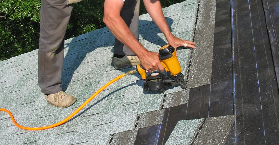 Why not learn more about  Roofers?