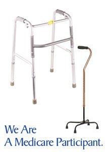 Medical Equipment - Sebring, FL - Integrity Medical Equipment, Inc. - We Are A Medicare Participant.