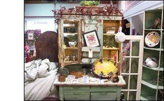 T&T Sweet Repeats Photo Gallery - Lompoc, CA - T&T Sweet Repeats