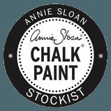 Chalk Paint Logo