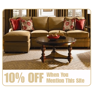 Resale Furniture Daytona Beach Fl Gently Used Furniture