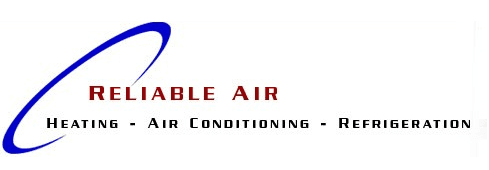 Heating | Lowell, MA | Reliable Air | 978-606-6919