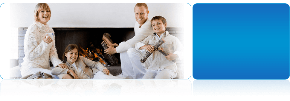 Humidifiers | Lowell, MA | Reliable Air | 978-606-6919