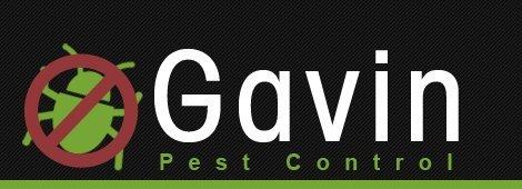 Gavin Pest Control