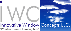 Innovative Window Concepts LLC logo